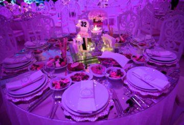 Düğün Organize
