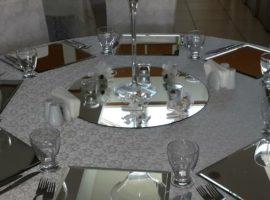 İzmir Supla Ayna Kiralama