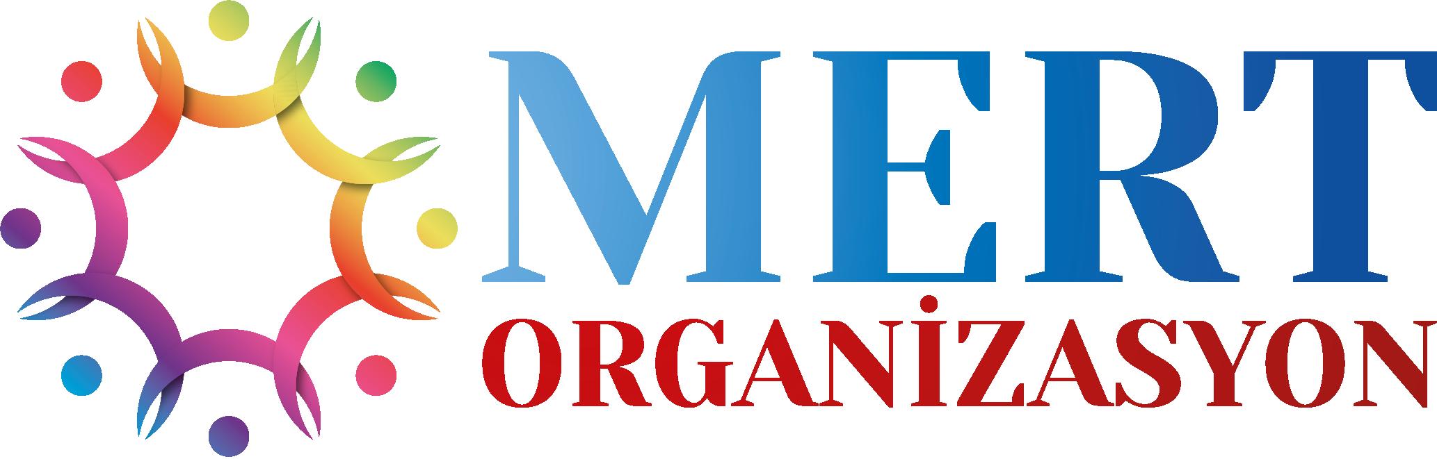 Mert Organizasyon|